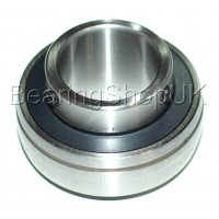 1120-20DEC Bearing Insert