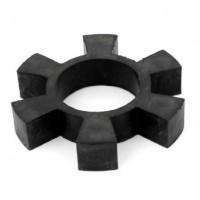L100 Jaw Coupling Spider Insert