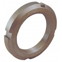 KM 3 Lock Nut