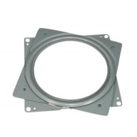 4 inch Square Lazy Susan Bearing
