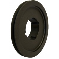 SPZ67-1-1108 V Belt Pulley Wheel