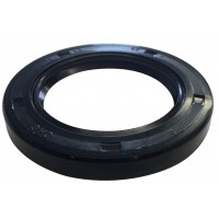 OS8x19x7mm R23 Oil Seal
