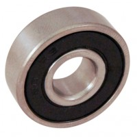 MR105-2RS Miniature Ball Bearing