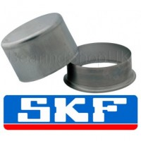 CR99812 Speedi-Sleeve - SKF