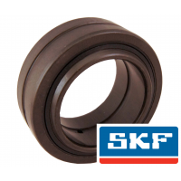 GE6C-SKF-Spherical-Bearing-6mm