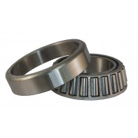 30203 Metric Taper Roller Bearing