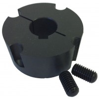 1210 12mm Taperlock Bush