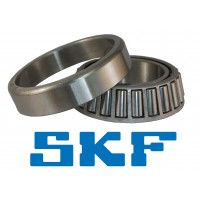 32252J2/HA1 SKF Metric Taper Roller Bearing