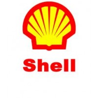 Shell Turbo T 100 209L