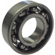 6303-C3 - SKF Ball Bearing