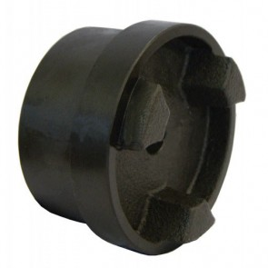 WELD IN HUBS (4545) WH45-2