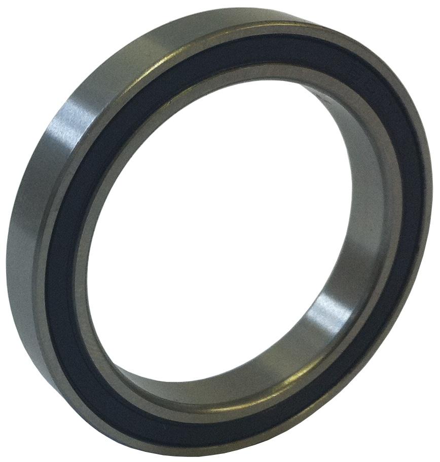 Thin Series Ball Bearings