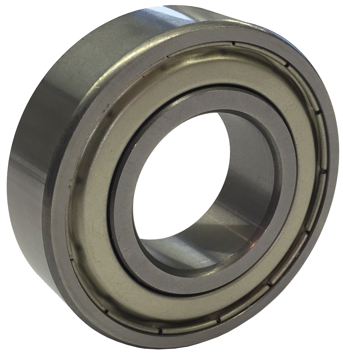 Bearings & Bushes