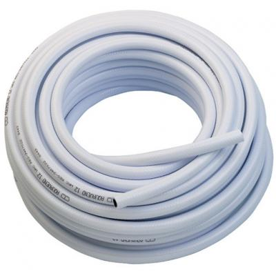 Specialist Hose & Tubing
