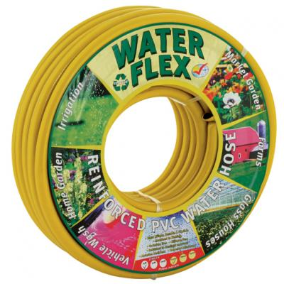 Tried, Tested, Wanted Water Hoses