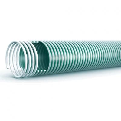 Air-pro Water Delivery Hose