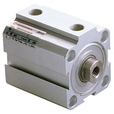 Norgren Compact Cylinders & Mountings