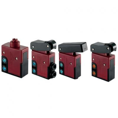 Aircomp Pneumatic Valves
