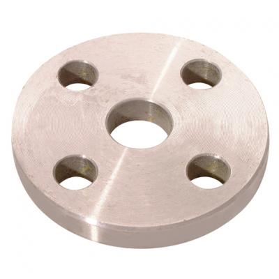 Jaymac Carbon Steel Flanges