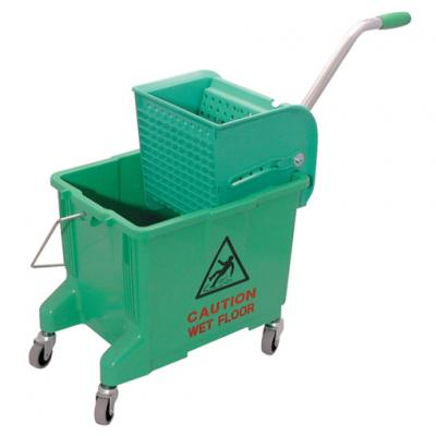 Vikan Industrial Cleaning Equipment