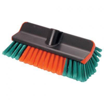 Vikan Commercial and Domestic Vehicle Cleaning Equipment