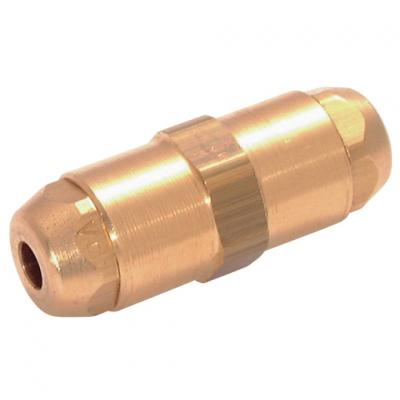 Parker Legris Centralized Lubrication System Fittings
