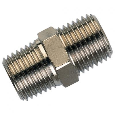 Aignep Stainless Steel Adaptors