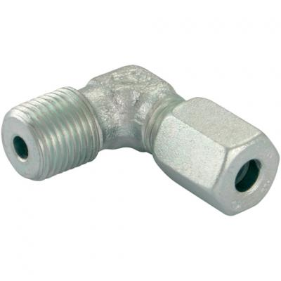 Eaton Walterscheid Male Stud Elbows & Reducing Bushes