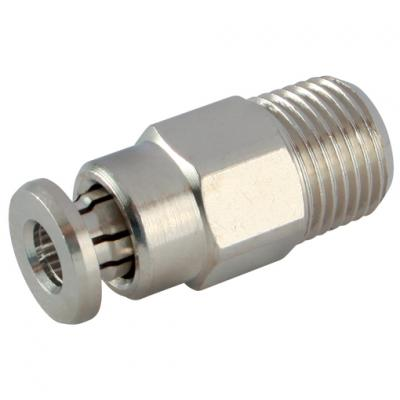 Aignep 58000 Series High Pressure Lubrication Fittings