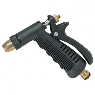 Jaymac Spray Guns and Accessories