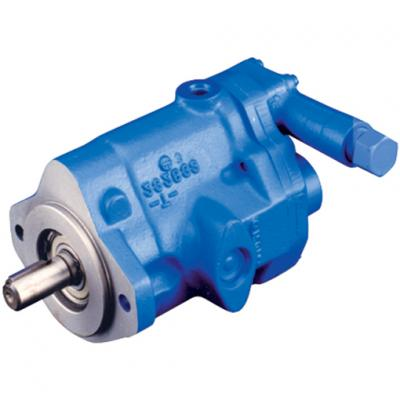 Eaton Vickers Hydraulic Piston Pumps