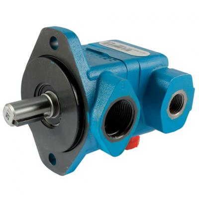Eaton Vickers Industrial Vane Pumps