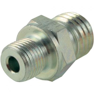 Eaton Walterscheid DIN 2353 Body Only Fittings
