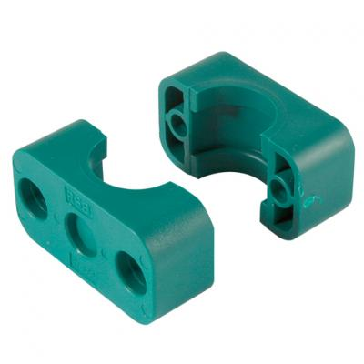 RSB Noise Protection Clamps
