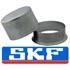 Shaft Repair For Seals