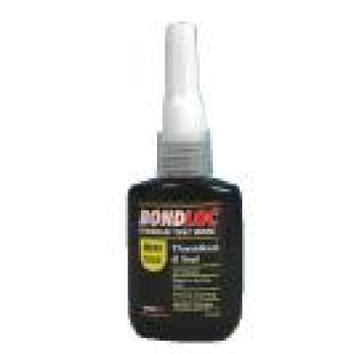 BondLoc B601 50ml