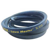 Gates 6761 Kevlar Mower Belt
