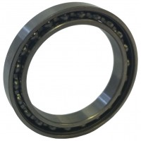 61800 (Also known as 6800) Thin Series Bearing