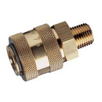 13KAIW17MPX Couplings