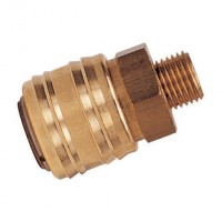 14KAIW13MPX Couplings