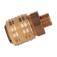 26KAIW13MPX Couplings