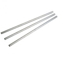 765-10X1.5 316 Stainless Steel Tube