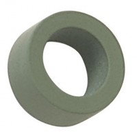 86-SILICONE Replacement Bodyseals