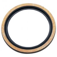 BS-M18 Self Centring Bonded Seals