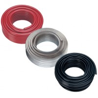 CX12R Coplexel - Flexible Lightweight PVC Hose