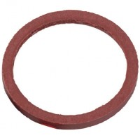 FW5M Fibre Washers