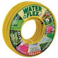 GH25-100 Flexible PVC Water Hose