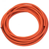 GWH-1/4-250 Orange Propane Hose