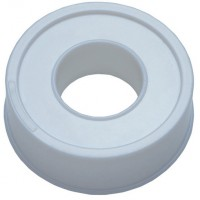 PTFE PTFE Thread Sealing Tape