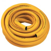 PTH-1-60 Compressed Air Plant Hose 300psi